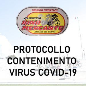 protocollo contenimento covid19